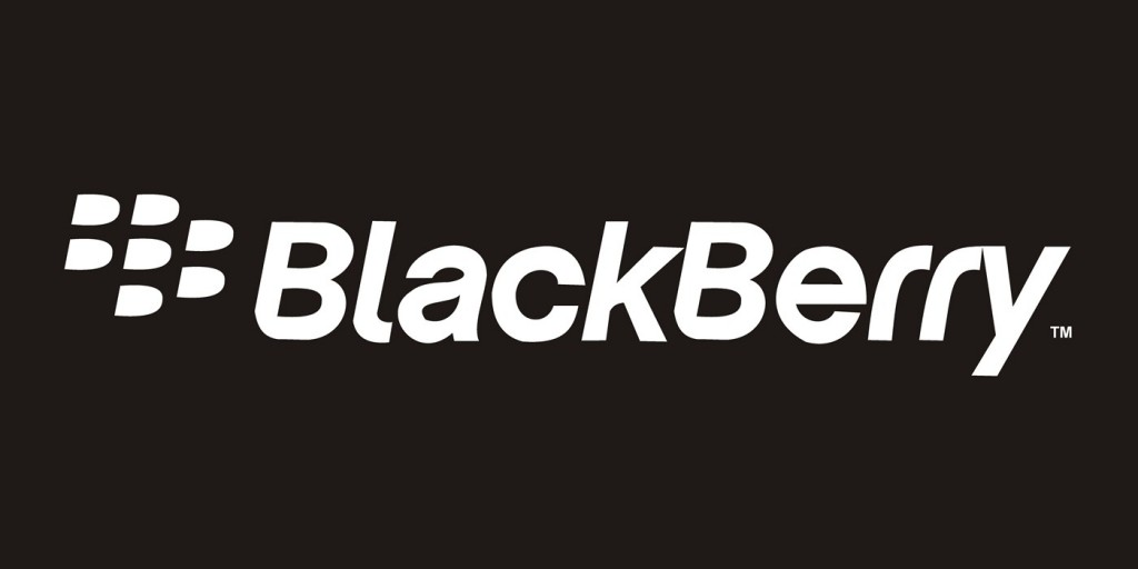 BlackBerry Ltd (NASDAQ:BBRY), Jon Najarian, Turnaround plan, John Chen, Is Blackberry a Good stock to buy