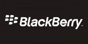 BlackBerry Ltd (NASDAQ:BBRY),