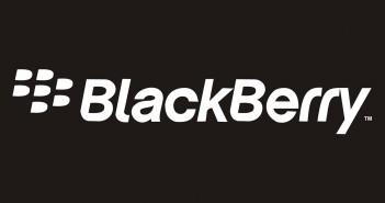 BlackBerry Ltd (NASDAQ:BBRY),