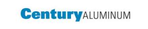 Century Aluminum Co