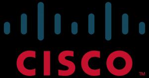 Cisco, is Cisco a good stock to buy, Pete Najarian, Stephanie Link, revenue, pros and cons, bulls vs bears