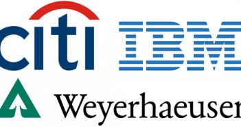 Citigroup, Weyerhaeuser Company, IBM, is Citigroup a good stock to buy, is Weyerhaeuser Company a good stock to buy, is IBM a good stock to buy,