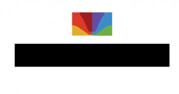 Comcast Corporation (NASDAQ:CMCSA), Comcast Q2 results, is comcast a good stock to buy