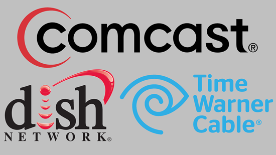DISH, Comcast, Time Warner Cable, is DISH a good stock to buy, is Comcast a good stock to buy, is Time Warner Cable a good stock to buy, Jon Erlichman