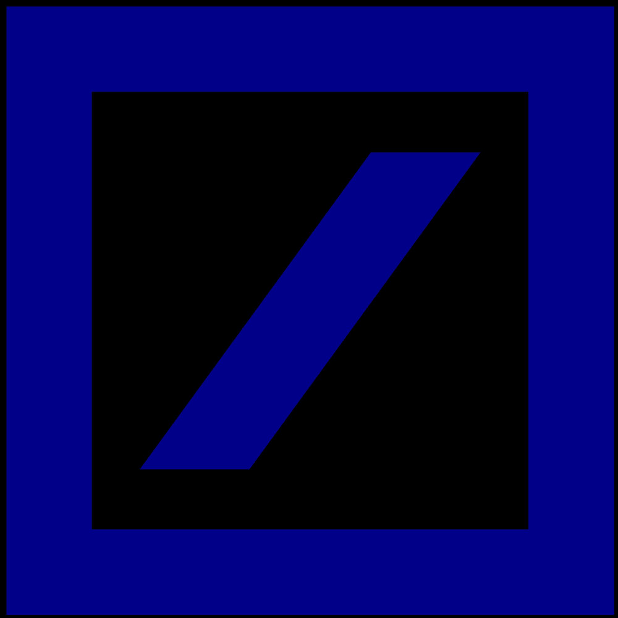 bank logos - photo #24