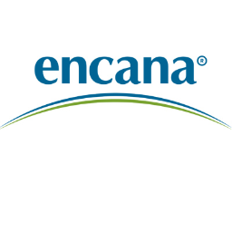 Whole Foods Market, Inc. (NASDAQ:WFM), Encana Corporation (USA) (NYSE:ECA), Is encana a good stock to buy