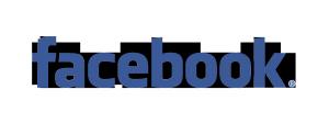 Priceline Group Inc (NASDAQ:PCLN), Facebook Inc (NASDAQ:FB) , LinkedIn Corp (NYSE:LNKD), Twitter Inc (NYSE:TWTR)