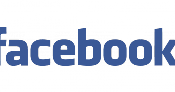 Facebook Inc (NASDAQ:FB), Justin Lafferty, Facebook's q2 earnings, is facebook a good stock to buy, facebook video ads,