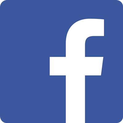 Facebook, is Facebook a good stock to buy, digital advertising, market share, Arvind Bhatia,