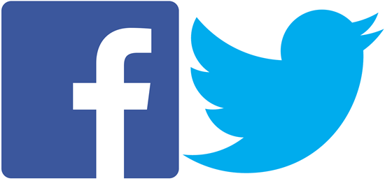 Facebook, Twitter, marketing, World Cup, is Facebook a good stock to buy, is Twitter a good stock to buy, Jim Anderson,