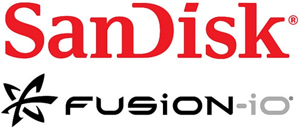Fusion-IO, Facebook, Apple, is Fusion-IO a good stock to buy, acquisition, flash memory, data centers,