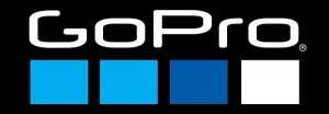 GoPro, is GoPro a good stock to buy, Kathleen Smith, valuation, competition, issues,