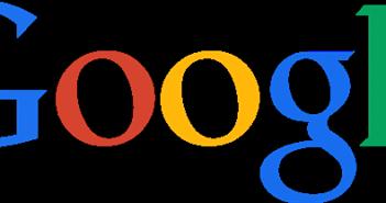 Google Inc (NASDAQ:GOOGL)