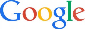 Google, is Google a good stock to own, Q2 2014 performance, Anthony DiClemente, Nikesh Arora,