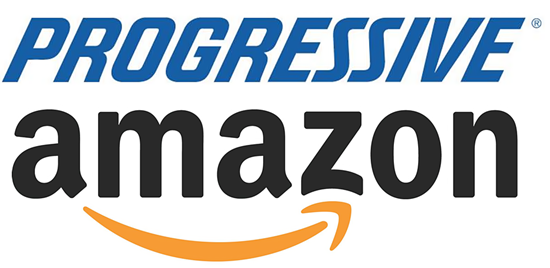 Is Amazon a good stock to buy, is Progressive Corporation a good stock to buy, Rob Grossberg, Tresensa, html5, gaming, Apple, Google,