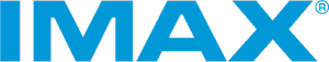 IMAX, is IMAX a good stock to buy, Richard Gelfond, China, emerging markets, growth,