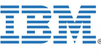 IBM, is IBM a good stock to buy, earnings, Sherri Scribner