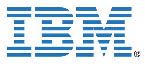 IBM, is IBM a good stock to buy, earnings, Sherri Scribner