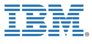 IBM, is IBM a good stock to buy, Globalfoundries, Ian King, acquisition,