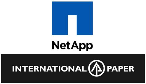 International Paper Company, NetApp, is International Paper a good stock to buy, is NetApp a good stock to buy, Phil Roosevelt