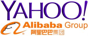 Gordon Chang, Yahoo, is Yahoo a good stock to buy, Alibaba, IPO, Tencent,