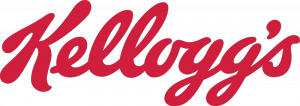 Kellogg Company (NYSE:K), The Dow Chemical Company (NYSE:DOW), Coach Inc (NYSE:COH), bargain stocks, stocks trading below P/E