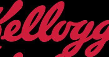 Kellogg Company (NYSE:K), The Dow Chemical Company (NYSE:DOW), Coach Inc (NYSE:COH), bargain stocks, stocks trading below P/E