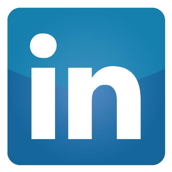 LinkedIn Corp (NYSE:LNKD), Facebook Inc (NASDAQ:FB), Weibo Corp (ADR) (NASDAQ:WB), Twitter Inc (NYSE:TWTR)