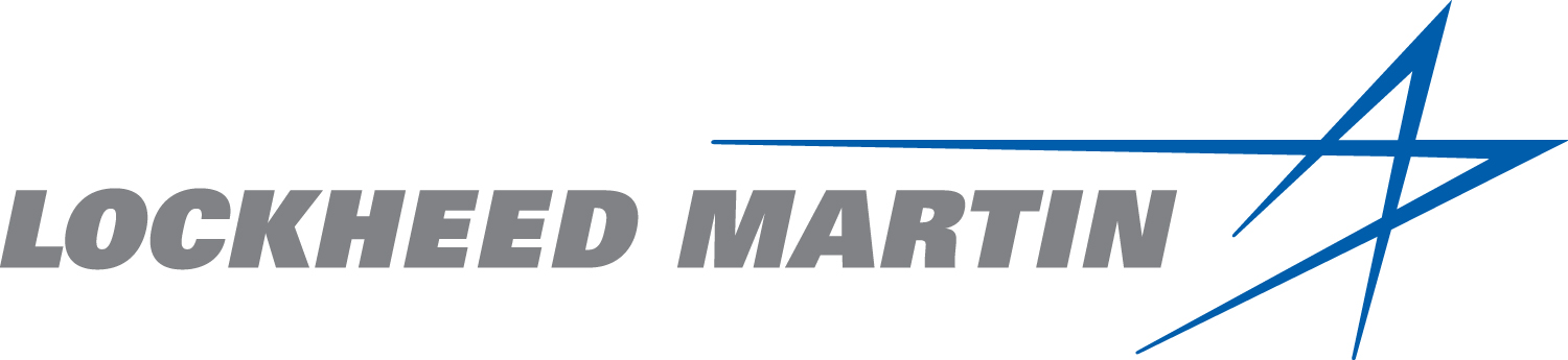 the company profile of lockheed marin corporation Lockheed martin corporation is a privately held company in el paso, tx  categorized under missile and rocket manufacturers current estimates show this company has an annual revenue of unknown and employs a staff of approximately 1 to 4.