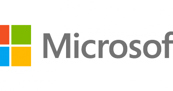 Microsoft Corporation (NASDAQ:MSFT), Satya Nadella, Organizational changes in microsoft, is microsoft a good stock to buy