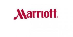 Marriott International Inc