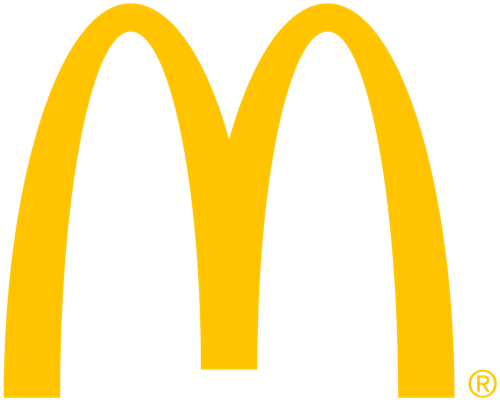McDonald's Corporation, is McDonald's a good stock to buy, Eunice Yoon, China, meat shortage, food safety scandal,