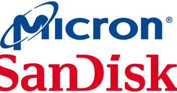 Micron, SanDisk, is Micron a good stock to buy, is SanDisk a good stock to buy, Jim Cramer,