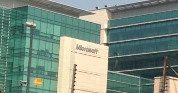 Microsoft Corp (NASDAQ:MSFT)