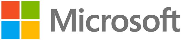 Microsoft, Satya Nadella, is Microsoft a good stock to buy, Crawford Del Prete