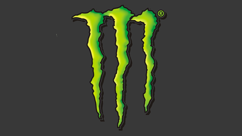 Monster Beverage, is Monster a good stock to buy, mergers and acquisition, takeover, Jim Cramer