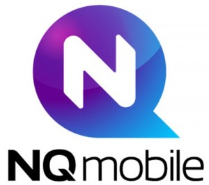 NQ Mobile Inc (ADR) (NYSE:NQ), Audit head stepped down, PWC needs time, Stocks that plunged