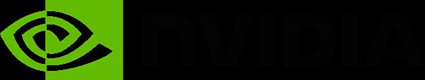 NVIDIA, is NVIDIA a good stock to buy, David Nelson, Matt McCall