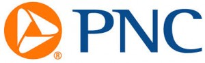 Silver Wheaton Corp. (USA) (NYSE:SLW), PNC Financial Services Group Inc (NYSE:PNC), Shane Siederman, Mark Luschini, is silver wheaton a good stock to buy, is PNC a good stock to buy