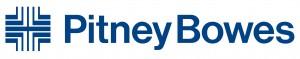 Michael Kors Holdings Ltd (NYSE:KORS), Electronic Arts Inc. (NASDAQ:EA), Pitney Bowes Inc. (NYSE:PBI) , is pitney bowes a good stock to buy, is ea a good stock to buy
