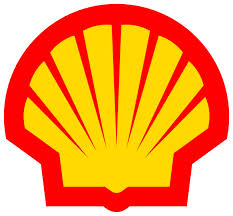 Royal Dutch Plc (NYSE:RDS.A), Deutsche Bank AG (NYSE:DB), JP Morgan Chase & Co (NYSE:JPM), is royal dutch shell a good stock to buy