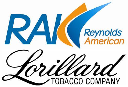 Reynolds American, Lorillard, is Reynolds American a good stock to buy, is Lorillard a good stock to buy, acquisition, merger,