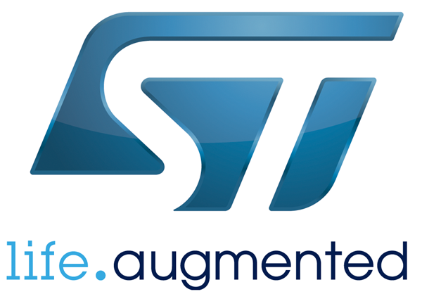 STMicro, is STMicro a good stock to buy, Carlo Bozotti