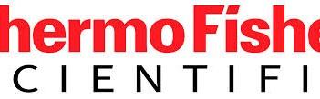 Petroleo Brasileiro Petrobras SA (ADR) (NYSE:PBR), Thermo Fisher Scientific Inc. (NYSE:TMO), Citigroup Inc (NYSE:C), Jim Cramer, Analyst favorite stocks, is citigroup a good stock to buy