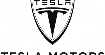 Tesla, is Tesla a good stock to buy, Model S, Richard Hammond,