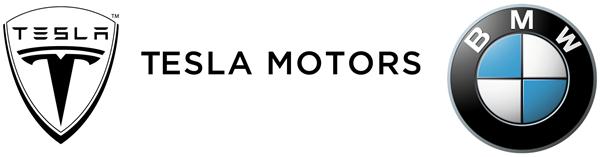 Tesla, is Tesla a good stock to buy, Peter Yared, BMW AG, entrepreneurship