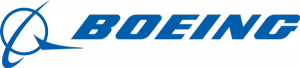 Boeing, is Boeing a good stock to buy, Phil LeBeau, Q2 2014,