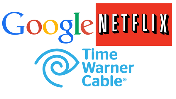Time Warner Cable, Google, Netflix, Facebook, is Time Warner Cable a good stock to buy, is Google a good stock to buy, is Netflix a good stock to buy, is Facebook a good stock to buy, net neutrality, legal,
