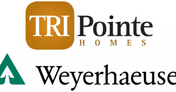 TRI Pointe Homes, is Tri Pointe a good stock to buy, Weyerhauser, is Weyerhaeuser a good stock to buy, Doug Bauer