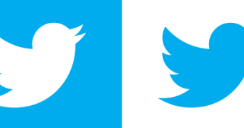 Twitter, is Twitter a good stock to buy, millennials, stern agee, user growth,